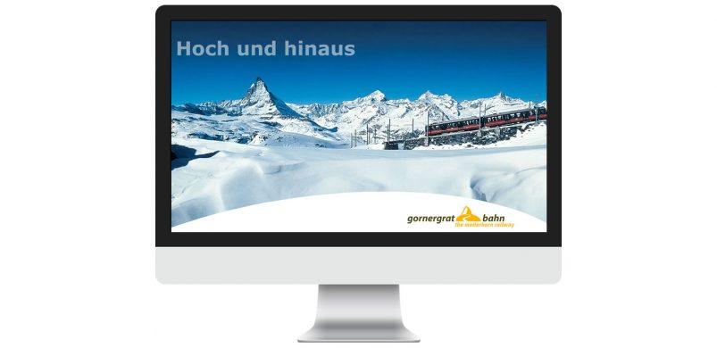 Gornergrath-Bahn