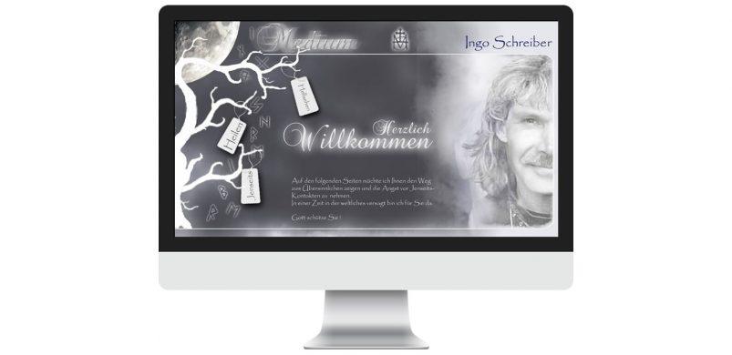 Ingo Schreiber