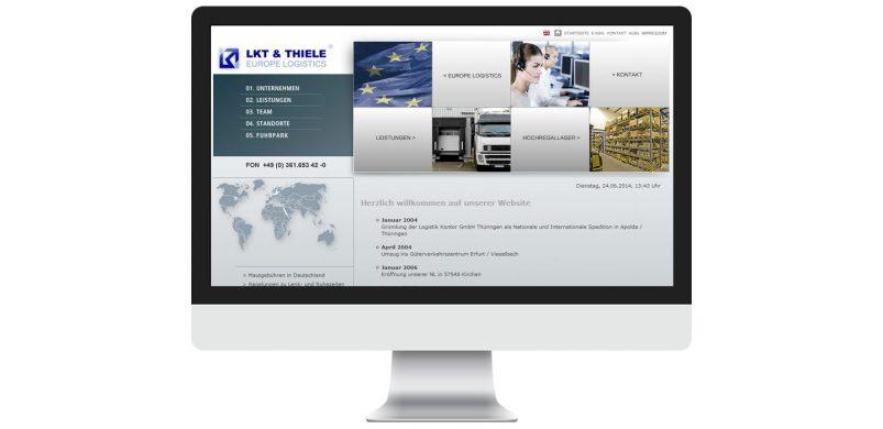 LKT-Thiele