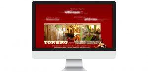 Restaurant Torero