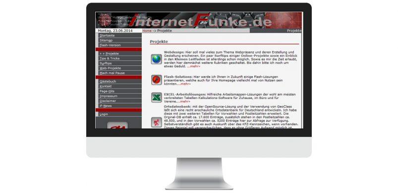 internetFunke