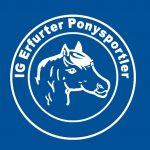 IG-Erfurter-Ponysportler-Logo