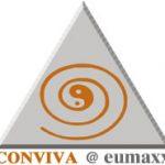 conviva-logo_200