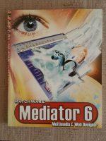 internetFunke Buch - Mediator 6