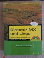 internetFunke Buch - Director MX und Lingo