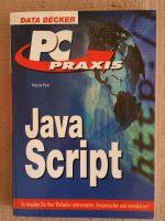 internetFunke Buch - JavaScript Broschiert