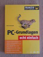 internetFunke Buch - PC Grundlagen