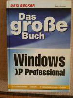 internetFunke Buch - Das große Buch Windows XP Professional