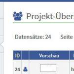 projekt-uebersicht