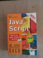 internetFunke Buch - Javascript