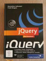 internetFunke Buch - jQuery: Das Praxisbuch