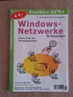 internetFunke Buch - Windows Netzwerke für Einsteiger