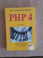 internetFunke Buch - PHP 4.0