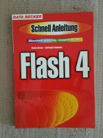 internetFunke Buch - Flash 4