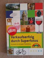 internetFunke Buch - eBay - Verkaufserfolg durch Superfotos