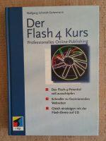 internetFunke Buch - Der Flash 4 Kurs