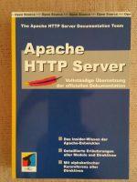internetFunke Buch - Apache HTTP Server
