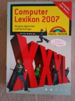 internetFunke Buch - Computerlexikon 2007
