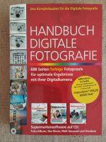 internetFunke Buch - Handbuch Digitale Fotografie