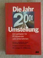 internetFunke Buch - Die Jahr 2000 Umstellung