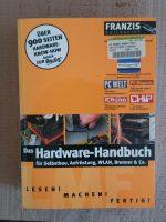 internetFunke Buch - Das Hardware-Handbuch