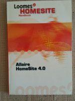 internetFunke Buch - Loomes Homesite