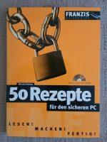 internetFunke Buch - 50 Rezepte für den sicheren PC