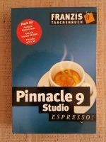 internetFunke Buch - Pinnacle Studio 9