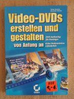 internetFunke Buch - Video-DVDs erstellen und gestalten