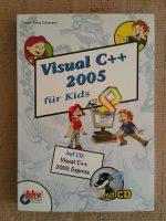 internetFunke Buch - Visual C++ 2005 für Kids