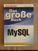 internetFunke Buch - Das große Buch MySQL
