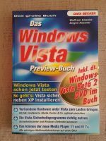 internetFunke Buch - Das Windows Vista Preview-Buch