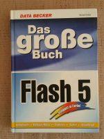 internetFunke Buch - Das große Buch Flash 5
