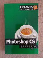 internetFunke Buch - Photoshop CS