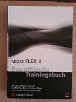 internetFunke Buch - Adobe Flex 3: Das offizielle Trainingsbuch von Adobe Systems