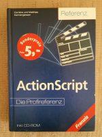 internetFunke Buch - ActionScript-Referenz