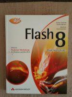 internetFunke Buch - Flash 8 - Powerworkshops