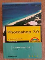 internetFunke Buch - Photoshop 7.0 - Kompendium Jubiläumsausgabe
