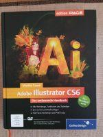 internetFunke Buch - Adobe Illustrator CS6: Das umfassende Handbuch