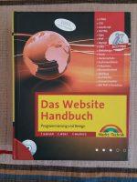internetFunke Buch - Das Website Handbuch