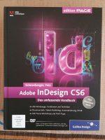 internetFunke Buch - Adobe InDesign CS6 - Das umfassende Handbuch