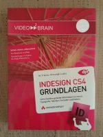 internetFunke Buch - Adobe inDesign CS4 - Grundlagen