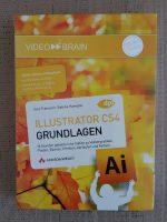 internetFunke Buch - Adobe Illustrator CS4 - Grundlagen