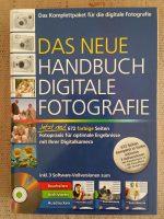 internetFunke Buch - Das neue Handbuch Digitale Fotografie