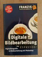 internetFunke Buch - Digitale Bildbearbeitung