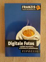internetFunke Buch - Digitale Fotos