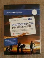 internetFunke Buch - Adobe Photoshop CS4 für Digitalfotografen