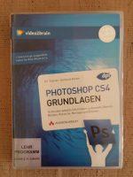 internetFunke Buch - Adobe Photoshop CS4 - Grundlagen