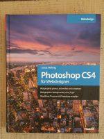 internetFunke Buch - Photoshop CS4 für Webdesigner