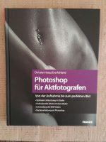 internetFunke Buch - Photoshop für Aktfotografen